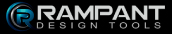 Rampant Design Tools is an official sponsor of Graveyard Carz