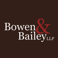 Bowen and Bailey, LLP