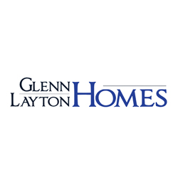 Glenn Layton Homes