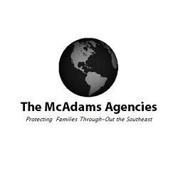 McAdams Agency