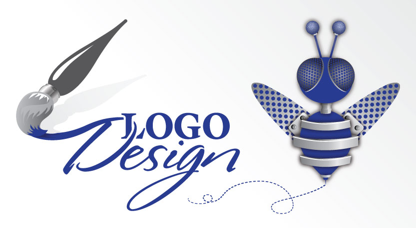 cheap logo design