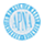 APNA - Association of Premier Nanny Agencies