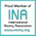 INA - International Nanny Association