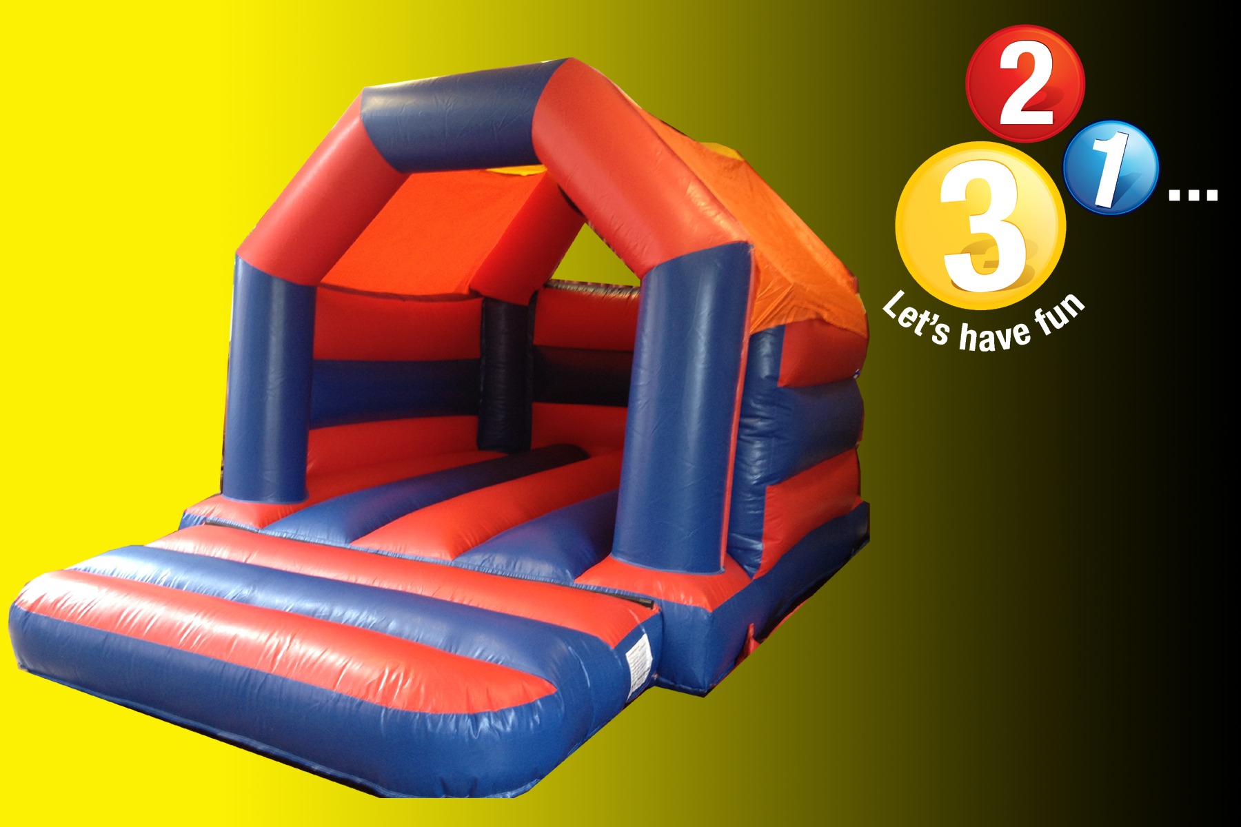 Childrens Party Offer...2 December 2014
