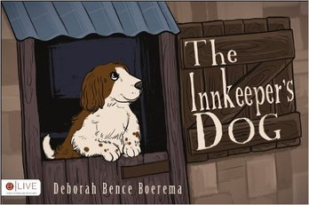 The Innkeeper's Don