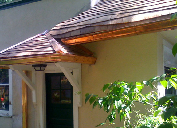wood shingle, wood shake, cedar roofing