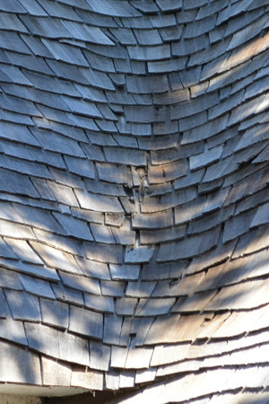 CRS roofing, artisan roofing, roofing artisans