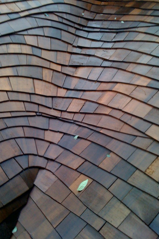 Cleveland Ohio Roofing, Cleveland Roofers