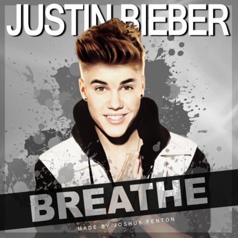 http://www.weebly.com/uploads/1/7/5/3/17533483/justin_bieber_-_breathe_2013_album_cover.jpg