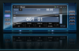 BTVSolo Beat Making Software 5