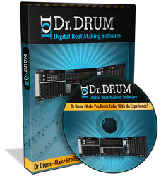 Beat Making Software 10
