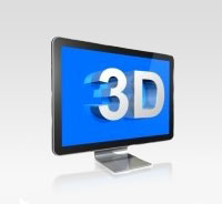 3DFusion 3D, Autostereoscopic, Technology