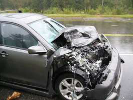 When A Car Accident Is Fatal, A Personal Injury Lawyer Can Help