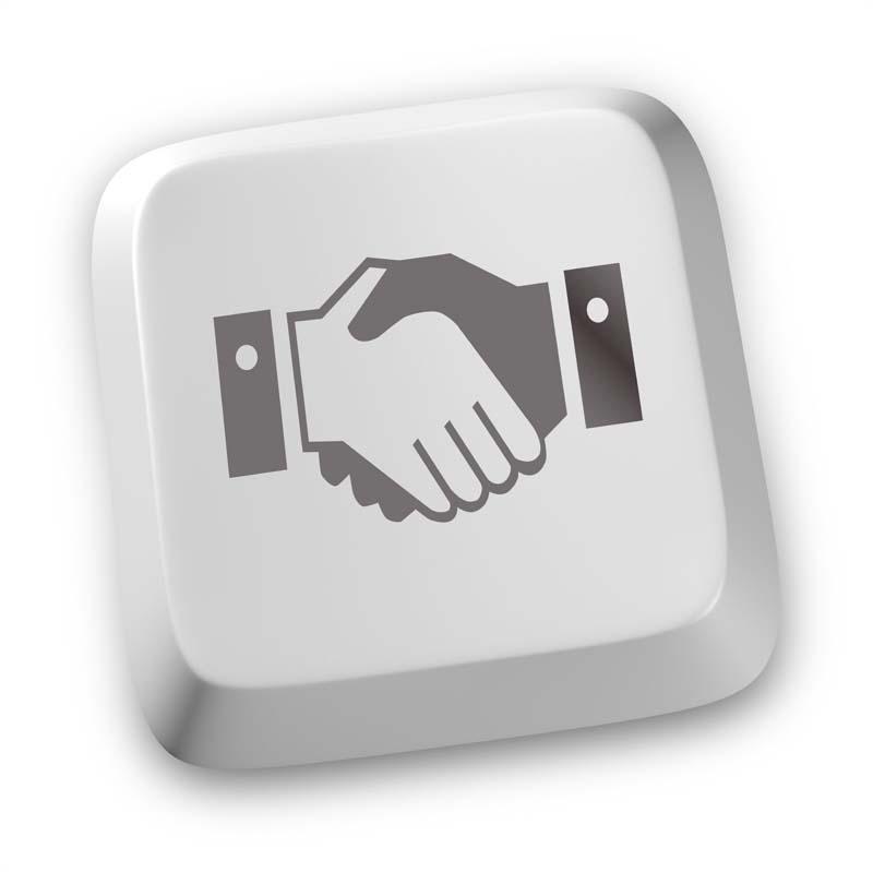 Nonprofit Partnership Application