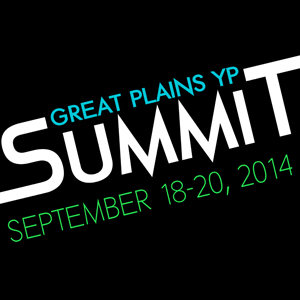 Great Plains Young Professionals Summit