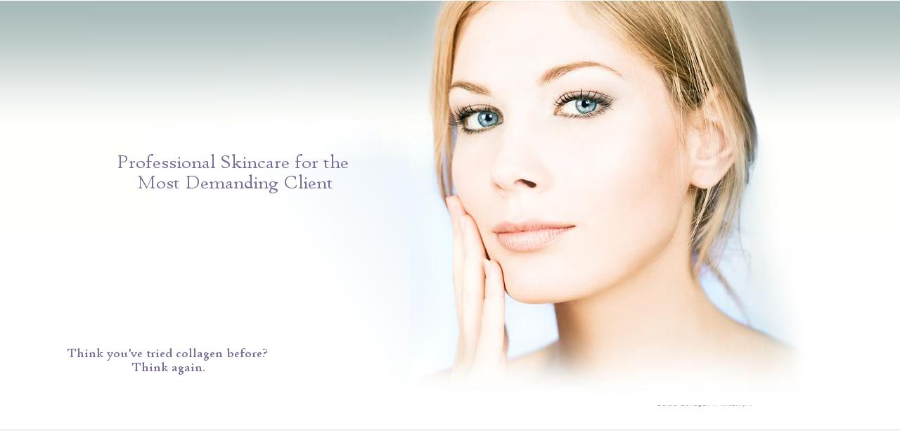 Baltic Collagen anti aging preparations fight the direct cause of aging, not just the effects. Located in the Atlanta area, Baltic Collagen specializes in the procurement of the purest, most bio active collagen preparations available today. Discover what our preparations bring to the quest for eternal youth. Buy the best collagen online today.