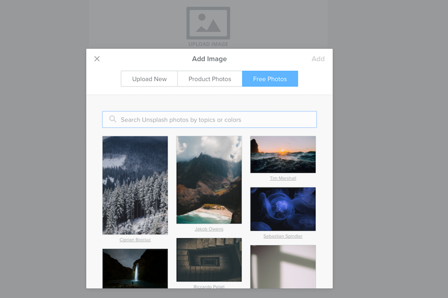 Send an Animated Email Gif and Use Instagram for Email Marketing