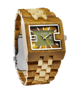 Jord Wood Watch Giveaway Blogger Opportunity. Sign ups close on 9th