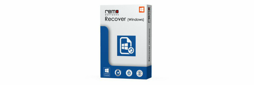 Get back your lost memories with Remo Recover Windows #photorecovery