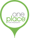 OnePlace Property