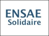 ENSAE Solidaire