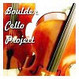 Boulder Cello Project