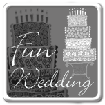 Fun Wedding Collection