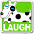 Laugh And Smile Collection