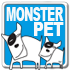 Monster Pets Collection
