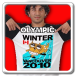 winter olympic sport collection