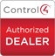 Control4 Authorised Dealer