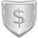 Asset Protection Shield