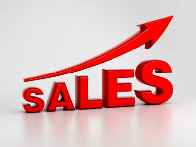 5-Ways-Your-Competitors-Can-Help-You-Get-More-Sales