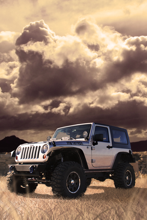 IMAGE: http://www.weebly.com/uploads/2/7/8/4/2784216/custom_themes/496091/files/Jeep-Poster-Grass.jpg?93520