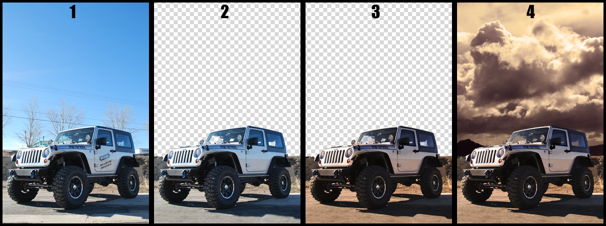 IMAGE: http://www.weebly.com/uploads/2/7/8/4/2784216/custom_themes/496091/files/Jeep-Poster-Steps.jpg
