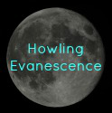 Howling Evanescence