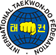 International Taekwon-Do Ferderation