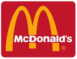 "McDonalds Testimonial"" /> </div> <div class="