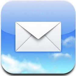 E-mail the Grub