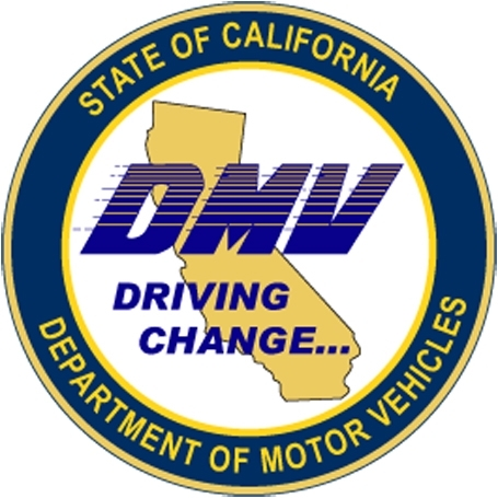 Roseville DMV Services