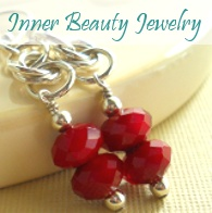 Shop Inner Beauty Jewelry