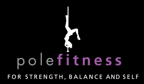 http://www.weebly.com/uploads/3/5/1/3/3513928/custom_themes/384334456382436169/files/Pole-Fitness-Seattle.png?28784
