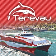 Link to Terevau Facebook