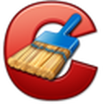 CCleaner Home Edition