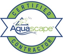 Let a certified pro take care your pondless waterfall or water feature installations in Rochester New York (NY)