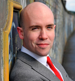 TOM ALLEN