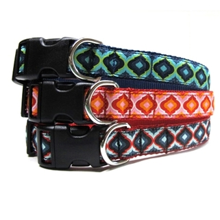 Lantern Big Dog Collars
