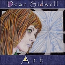 Dean Sidwell Art Icon