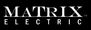 Matrix Electric - Washington Electrical Services
