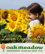 Oak Meadow Black Friday Cyber Monday deals - Oahu, Hawaii Homeschooling